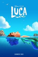 luca_poster