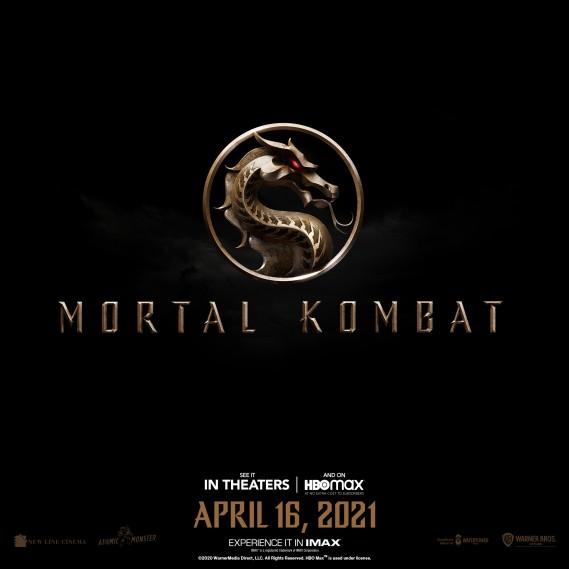 mortal_kombat_movie_screenshot_20201215165809_1_original