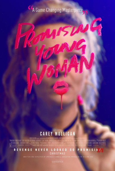 promising-young-woman-movie-hd-posters-1