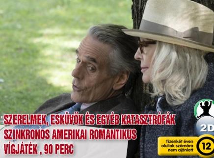 cover_szerelmek_eskuvok_es_egyeb_01