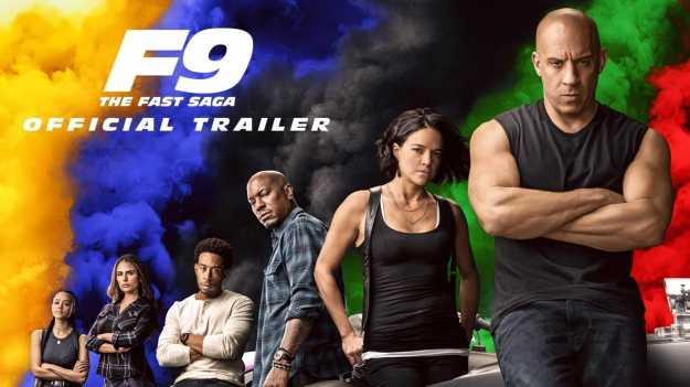 fast-9-trailer