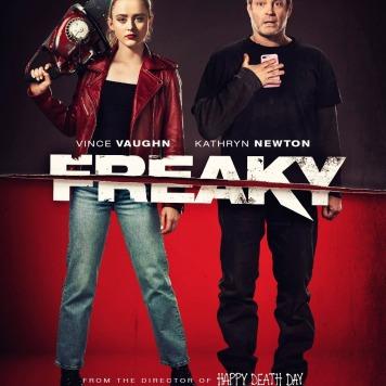 freaky_p3