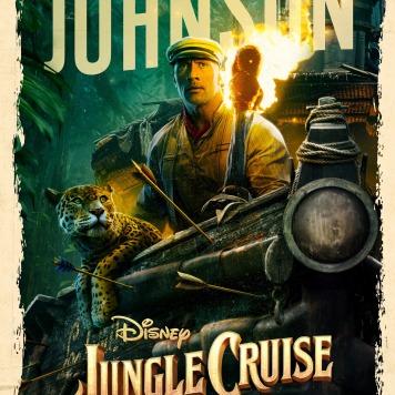 jungle_cruise_p7