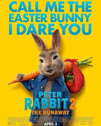 peter-rabbit-2-53f3f