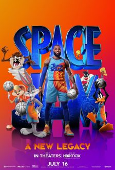 space-jam-2021-scaled-1
