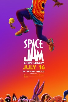 space_jam_a_new_legacy_p15