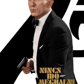 007-nincs-ido-meghalni-plakat_6hvy
