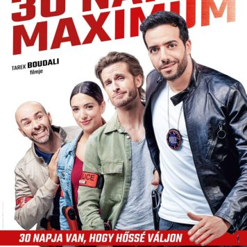 30-nap-maximum-plakat-768x1097-1