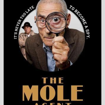 the_mole_agent_el_agente_topo-902304611-large