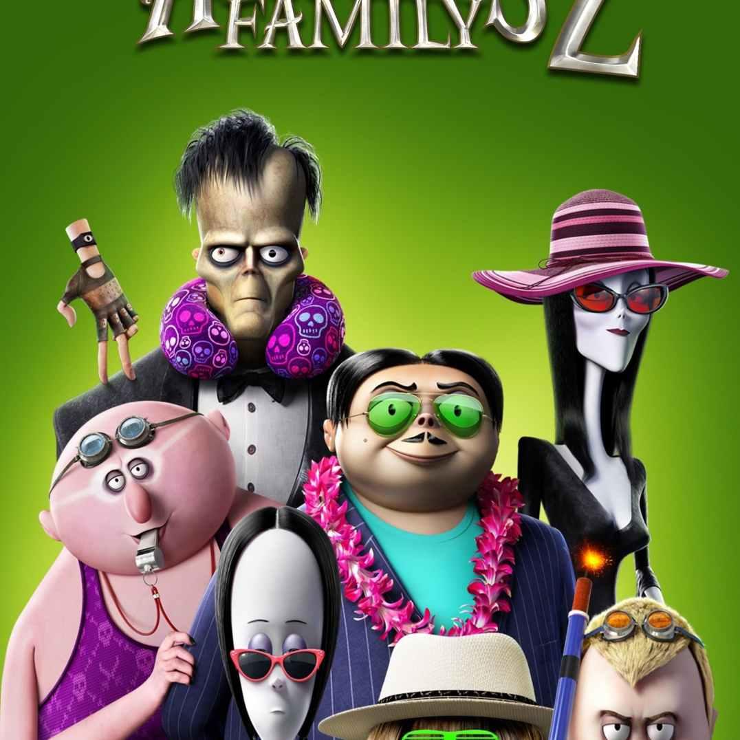 theaddamsfamily2