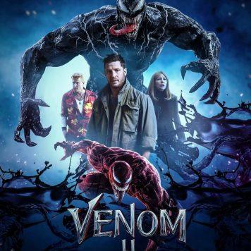 venom-2-poster-e1619683611557
